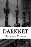 Darknet Book PDF