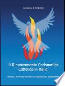 Rinnovamento Carismatico Cattolico in Italia