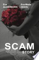 Scam Story Book PDF