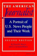 The American Journalist