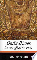 illustration Obili Blues