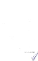 Journal des travaux de la Soci  t   Fran  aise de Statistique Universelle