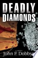 Book Deadly Diamonds