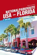 Nationalparkroute USA   Florida