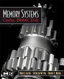 download ebook memory systems pdf epub