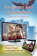 The Middle Ages on Television