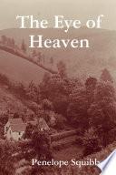 The Eye Of Heaven book