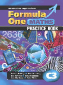 Formula One Maths C 3  Practice Book