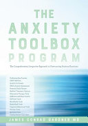 The Anxiety Toolbox Program