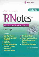 RNotes®