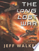 The Long Lost War