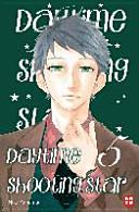 Daytime Shooting Star 05 : ...