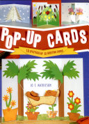 Pop Up Cards Of Entertaining Novelty Pop Up Cards Suitable