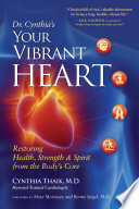 Your Vibrant Heart