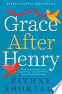 Grace After Henry Book PDF