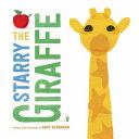 The Starry Giraffe