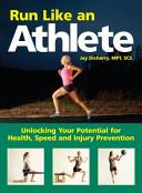 Run Like an Athlete
