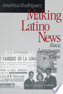 Making Latino News