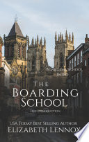 The Boarding School Series Introduction