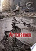 Aftershock Book PDF