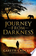Journey from Darkness Book PDF