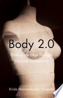 Body 2 0