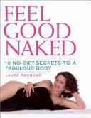 Feel Good Naked