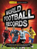 World Football Records 2016 / World Soccer Records 2016 : un imprescindible para saberlo todo sobre...