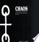 Chaos 40