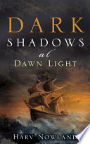 Dark Shadows at Dawn Light