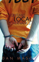 Equitable Local Governance