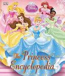 The Princess Encyclopedia