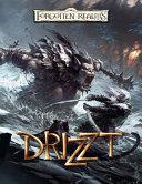 Dungeons   Dragons   La L  gende de Drizzt