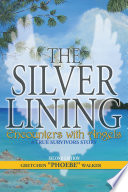 The Silver Lining Encounters with Angels Life Journey It Is Her Personal