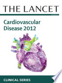 Ebook The Lancet: Cardiovascular Disease 2012 Epub The Lancet Apps Read Mobile