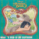 Disney s the Jungle Book 2