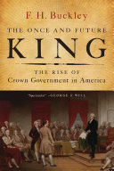 The Once And Future King book