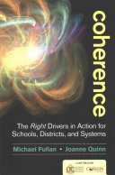 Coherence   Taking Action Guide