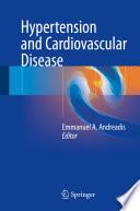 Hypertension and Cardiovascular Disease