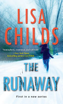 The Runaway Book