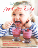 Dairy Free Food For Kids