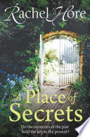 A Place Of Secrets : the night before it all begins, jude has...