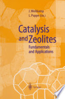 Catalysis and Zeolites