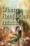 download ebook when ren fairies attack pdf epub