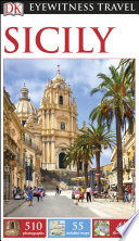 DK Eyewitness Travel Guide Sicily