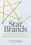 Star Brands