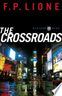 The Crossroads  Midtown Blue Book  2