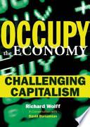 Occupy the Economy