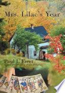 Mrs  Lilac s Year Book PDF