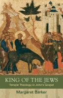 download ebook king of the jews pdf epub